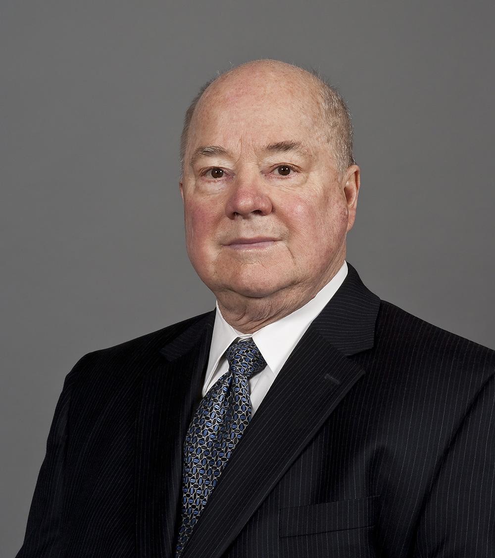 Duane L. Nelson